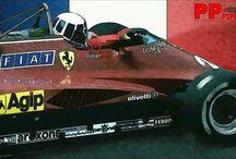 Scuderia Ferrari/my artwork