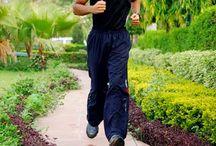 Atre Yoga Studio / Yoga Classes, yoga classes in Delhi,Yoga Health Organisation, Yoga Meditation Classes Delhi