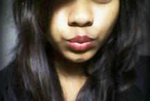 Its me..