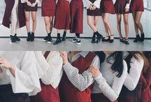 outfits korean fashion