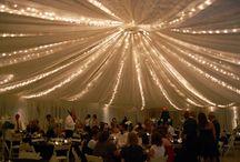 Weddings / by Louisa White