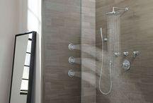 Fantastic Bath Ideas / Bath remodeling ideas