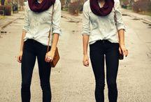 wear n tear
