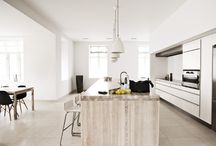 •ModernKitchenDesign• / Here only what I like! Enjoy it<3