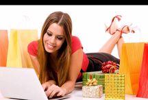paykasa / Ucuz paykasa her zaman siz değerli kişilerin emrindedir. Sizlerde hem bir paykasa kart alarak bu muhteşem avantajlardan yararlanabilir ve bütçeniz koruyabilirsiniz. Ayrıca tamamen güvenli ve hızlı ödeme sistemi ile paykasa kartı kullanarak zamandan da tasarruf etmiş olursunuz. http://www.paykasacardonline.com
