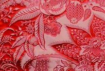 LELIEVRE Fabrics Paris