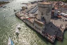 Le plus beau de La Rochelle