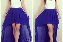 dress\šaty