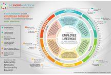 HR + Talent Strategy