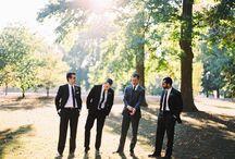 TGP Wedding Photography
