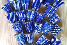 Ceramics Pottery and sculptural form