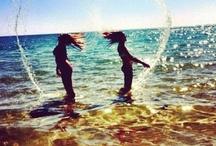 summer  i love you
