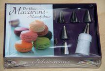 Backzutaten & Geburtstagsgeschenke/baking ingredients & birthday gifts