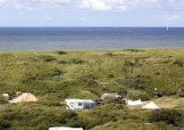 kamperen/caravan / leuke plaatjes over kamperen en caravannen