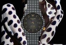 Wynntime / Orologi watch time