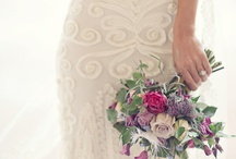 The Perfect Wedding / by Emily Garver