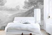 // bedrooms