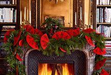 Christmas Fabulous Decor