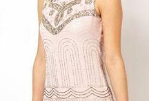 dresses I want to feel :)