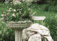 Gardening / by Dee Smith