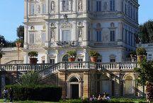 Roma.Italy