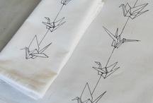 tatooes drawings..