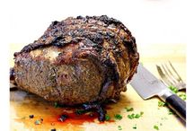 Food: Beef / by Such Nice Things