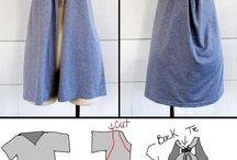 kleding,mode