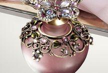 Parfum ❤