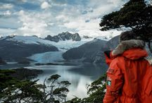 Our World / The Musto Blog