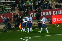 La Liga Highlights / La Liga Highlights, Spanish La Liga Highlights  https://sporthl.com/spain/la-liga-highlights/