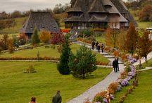 Simply Amazing Romania