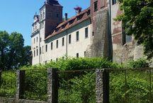 #polskiezamki / Zobacz mapę #tourthezamki tworzoną z pasji przeze mnie na instagram @polskiezamki