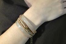 Bracelets / https://www.facebook.com/theanoMarket/