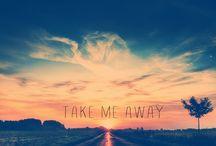 Моя дорога
