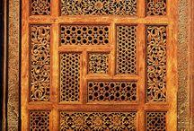 Islamitische kunst