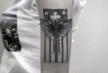 BlackWorkers_INK