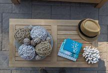 Co9 Design Furniture / Co9 Design Indoor and Outdoor Furniture