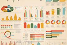 資料デザイン参考