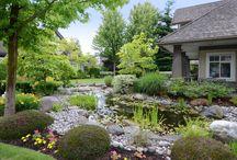 #25, 14968 24 AV, SURREY, BC / #25, 14968 24 AV, SURREY, BC V4A 9Y5 (F1415040) 4 beds, 3 baths, 215 sqft, $699,000 Contact Erik Hopkins, Macdonald Realty at 778-919-1298 or 1-855-604-REALTOR (7325) Email: erik@homesontheweb.ca Web: www.homesontheweb.ca / by South Surrey / White Rock Real Estate