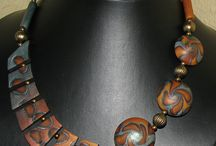 Jelwellery