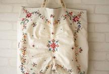 가방 / style, look, bag, sack,