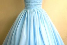 Cool dresses