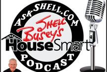 AskShell.com Podcast