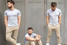 isnathan / Love this guys style soooo much fashion blogger and general bit of male perfection