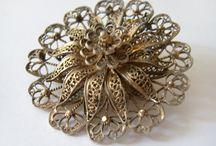 jewelry at it´s best / jewelry at it´s best