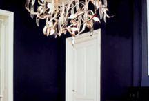 VERLICHTING | LIGHTING | HET ARSENAAL / PAARDEKOOPER-HULST Lighting is specialist op het gebied van verlichting. Ze verkopen niet alleen design verlichting, zijn ontwerpen complete lichtplannen. Zowel voor binnen als voor buiten.