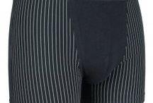 Mooie boxershorts en slips van Gentlemen / Goed betaalbaar ondergoed voor mannen. Het ondergoed van Gentlemen is gemaakt van hoge kwaliteit gekamde katoen gecombineerd met lycra. En de prijs is prima!