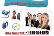 facebook passward recovery phone number