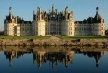 Loire et Châteaux